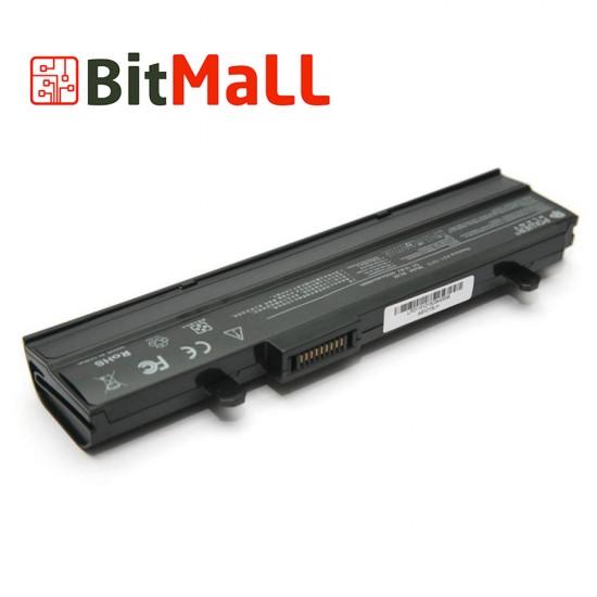 Аккумулятор для Asus A32-1015 (батарея)