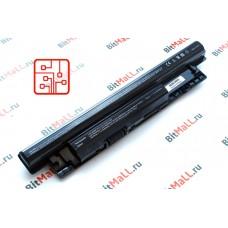 Аккумулятор для ноутбука Dell 0MF69 (батарея, АКБ)