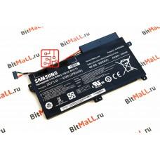 Аккумулятор для ноутбука AA-PBVN3AB (батарея, АКБ)