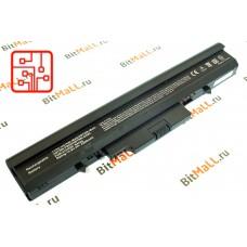 Аккумулятор для ноутбука 434045-141 (батарея)