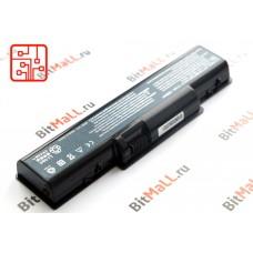 Аккумулятор для ноутбука eMachines E525-302g25mi (батарея)