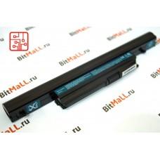 Аккумулятор для ноутбука 3ICR66/19-2