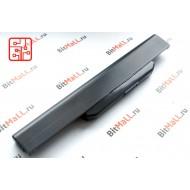 Аккумулятор для ноутбука Asus K53T (батарея)