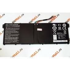 Аккумулятор для ноутбука AC14B13J (батарея)