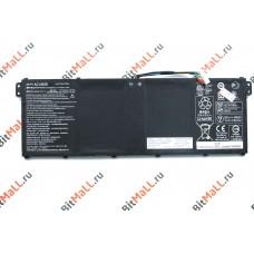 Аккумулятор для ноутбука AC14B8K, AC14B3K (батарея)
