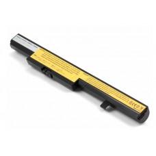 Аккумулятор для ноутбука 121500190 (батарея)