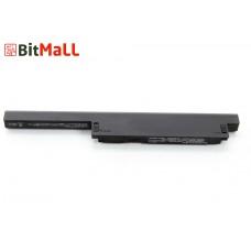 Аккумулятор для ноутбука Sony VGP-BPS26 (оригинальная батарея)