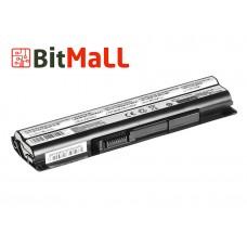 Аккумулятор для ноутбука MSI 40029150