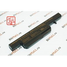 Аккумулятор для ноутбука C4500BAT-6