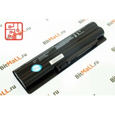 Аккумулятор для ноутбука 513127-251 (батарея)