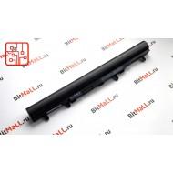 Аккумулятор для ноутбука Acer Aspire V5-571P (батарея)