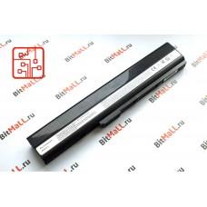 Аккумулятор для ноутбука Asus A31-K42 (батарея)