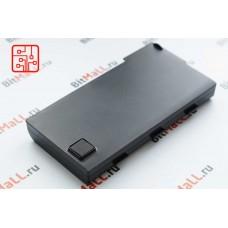 Аккумулятор для ноутбука 91NMS17LD4SU1