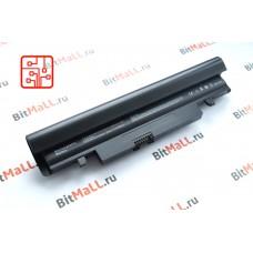 Аккумулятор для ноутбука Samsung AA-PB2VC3B (батарея)