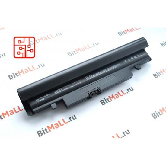 Аккумулятор для ноутбука Samsung AA-PB2VC6W/B (батарея)