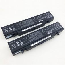 Новый | Аккумулятор для ноутбука Samsung NP-355V5C-S0E (батарея)