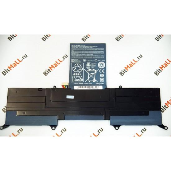 Аккумулятор для ноутбука 3ICP5/67/90 (батарея)