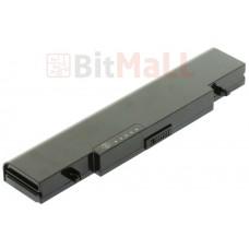 Аккумулятор для ноутбука Samsung 200A5B (батарея)