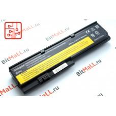 Аккумулятор для ноутбука 42T4534 (батарея)