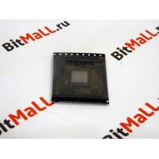 Графический чип 216-0772003 ATI AMD Radeon HD 5750