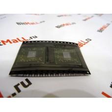 Графический чип 216-0774009 ATI AMD Radeon HD 5470