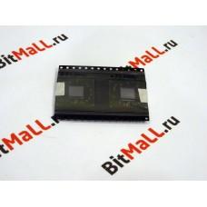 Графический чип 216-0749001 ATI AMD Radeon HD 5470