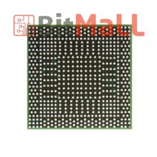 Северный мост 216-0752001 ATI AMD Radeon IGP RS880M