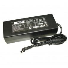 Блок питания (зарядка) ноутбука ACER 19V 6.32A (120W)