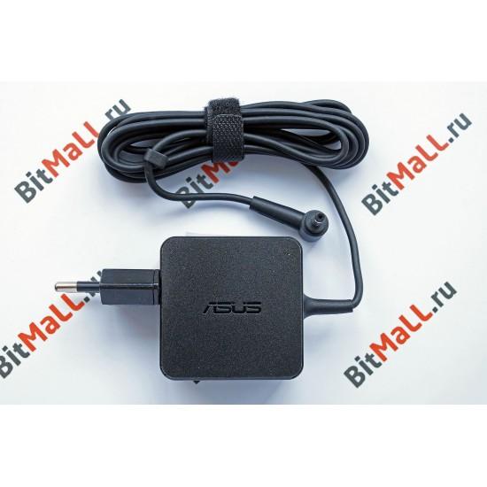 Блок питания (зарядка) ноутбука F553MA
