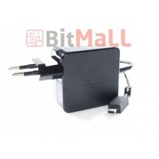 Блок питания (зарядка) ноутбука Asus E202SA ADP-33AW