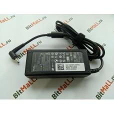 Блок питания (зарядка) ноутбука HA65NS5-00 Dell
