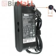 Блок питания (зарядка) ноутбука Dell Vostro 3450 (19.5V/4.62A)