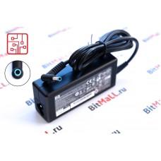 Блок Питания для ноутбука HP 15-BS  (сетевое зарядное устройство, зарядка)