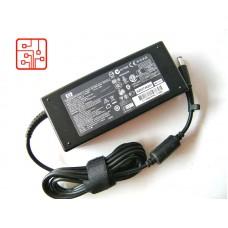 Блок питания (зарядка) ноутбука PPP016L-E