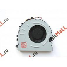 Вентилятор для ноутбука 71NGD132088 (кулер)