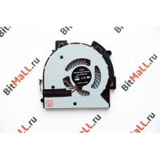 Вентилятор для ноутбука HP 15-AR (кулер)