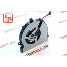 Новый | Оригинальный | Вентилятор для ноутбука HP 15-bw604ur 2pz21ea (кулер)