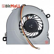 Вентилятор для ноутбука Dell 15-5000  (кулер)