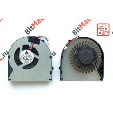 Вентилятор для ноутбука Lenovo B570 IdeaPad (кулер)