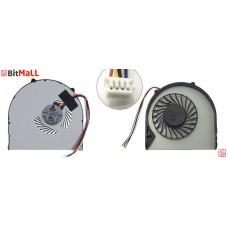 Вентилятор для ноутбука Lenovo B480 (кулер)