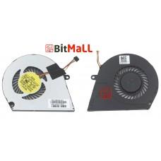 Вентилятор для ноутбука HP Envy 4-1000 (кулер) 4pin