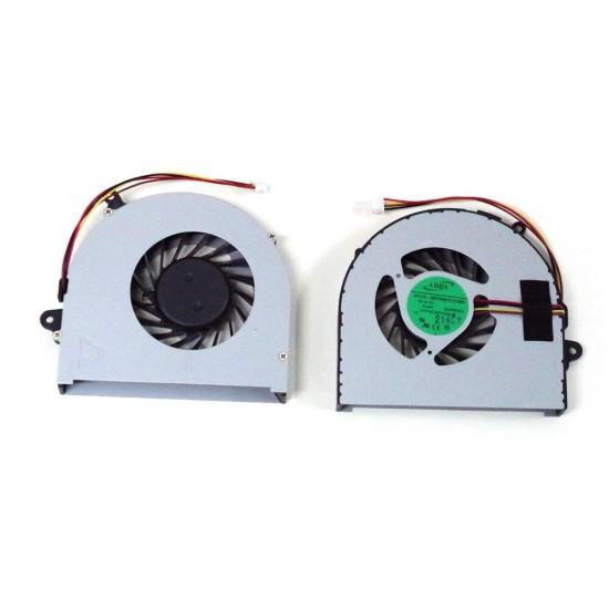 Вентилятор для ноутбука 0QAWGH (кулер)
