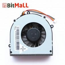 Вентилятор для ноутбука 0PIWG1 (кулер)