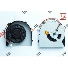 Вентилятор для ноутбука Lenovo 20150 (кулер)
