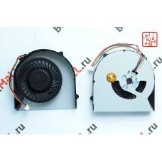 Вентилятор для ноутбука 23.10607.001 (кулер)