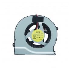 Кулер для ноутбука Samsung 012913A (вентилятор)