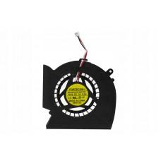 Кулер для ноутбука Samsung -9J58 (вентилятор)