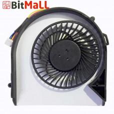 Вентилятор для ноутбука 060613C (кулер)