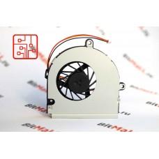 Вентилятор для ноутбука eMachines E440 (кулер)