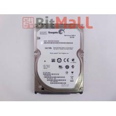Жёсткий диск для ноутбука 320Gb Seagate ST9320328CS 2.5